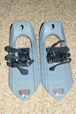 MSR Tyker Youth Snowshoes