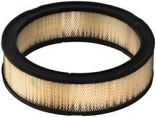 Air Filter Fram CA140