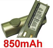 Batterie 850mAh Pour IRIVER IFP1095