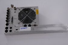 Agilent 8753ET Rear Panel Assembly with Option 010