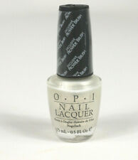 Opi She's Golden Nail Polish Beyond Chic 2008 Collection