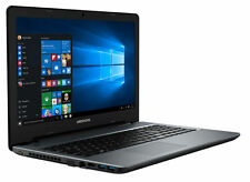 "MEDION AKOYA P6670 MD 99960 Notebook 39,6cm/15,6"" Intel i5 128GB SSD 1TB 6GB"
