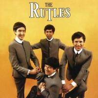 The Rutles : Rutles, the [replica Vinyl] CD (2007) ***NEW*** Fast and FREE P & P