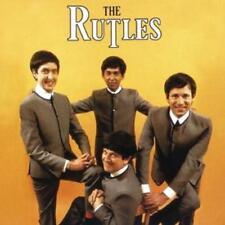 The Rutles : Rutles, the [replica Vinyl] CD (2007) ***NEW***