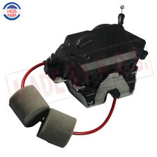 Lock Latch with Actuator Lift Gate Mounted For Mercedes Benz ML-Class 1647400635