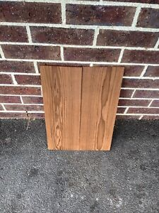 Torified American Ash Guitar Drop Top Cap Luthier Craft Wood #2