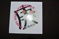 NOWE SZATY CESARZA - SŁUCHOWISKO, GRY CD, AUDIO BOOK DLA DZIECI, POLISH CD _____