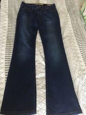 Like New Ladies Guess Jeans Size 29