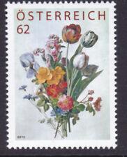 Österreich 2012 Treuemarke,,Blumenstrauß,,ANK.Nr.:3010 pf**siehe Bild >
