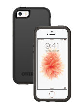OTTERBOX Symmetry for Apple iPhone 5 5s SE Black