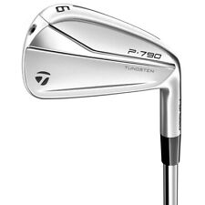 New 2021 TaylorMade P790 Single Irons - Right-hand (RH) - Custom