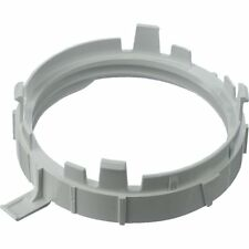 Genuine AEG, Electrolux, Zanussi Multi-Model Fitting Vent Hose End Ring Nut