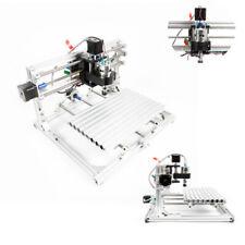 Router Engraving Machine Mini 3018 Usb Laser Pcb Cnc Milling Drill Engraver Pro