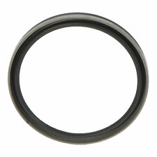 OEM NEW Rear Main Engine Crankshaft Crank Seal Ford F4AZ-6701-A