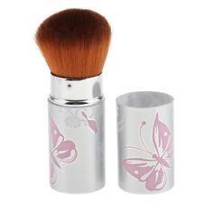 Pro Makeup Cosmetic Brushes Contour Face Blush Brush Powder Foundation Tool