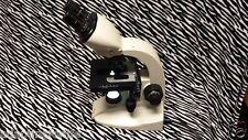 Genuine Leica BME microscope Lecia Microscope Reduced