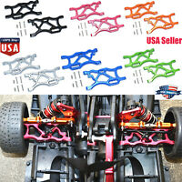 Rear Lower Arm for ARRMA 1/7 LIMITLESS/INFRACTION 6S/1/8TYPHON 6S RC Car #USA