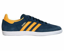 adidas Boys' Trainers