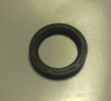 AUSTIN A40 Devon Dorset Somerset   AXLE PINION FRONT OIL SEAL   (1947- 54)