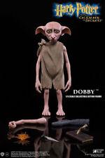 STAR ACE HARRY POTTER FIGURE DOBBY 12 Cm