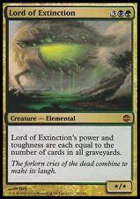 SIGNORE DELL'ESTINZIONE - LORD OF EXTINCTION Magic ARB Mint