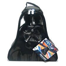 Lego Star Wars Darth Vader Case Transport-& Aufbewahrungsbox   #brandtoys