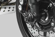 SW-Motech Sturzpad-Kit für Vorderachse Yamaha MT-09/Tracer (16-), Tracer 900GT