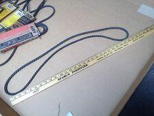 Oldsmobile  belt:       Vulco  8231         Item:   5429
