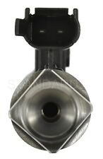 Standard Motor Products FJ1178 New Fuel Injector