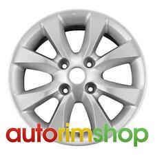 "Nissan Sentra 2010 2011 2012 16"" Factory OEM Wheel Rim"