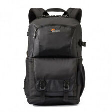 New LowePro Fastpack BP 250AW II - Black