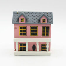 1/12 Dollhouse Accessories Mini Hut House Furniture Kids Toys Decoration
