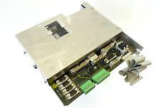 Salzkotten EC2000-PR Rechner Calculator 140528465 für Zapfsäule Gilbarco Feeder