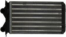 VALEO 812013 Wärmetauscher, Innenraumheizung für VW Transporter