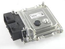 Motorsteuergerät / Steuergerät LADA Niva Euro V - Boschnummer 0261201182