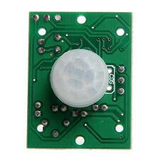 Geeetech Tiny PIR Motion Sensor Body Movement detector module,Arduino compatible