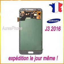 Samsung Galaxy J3 Pro (2016) Android Handy Smartphone DEBLOQUE