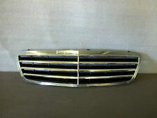 2001-2007 Mercedes Benz C-Class Front Radiator Grille A2038800223