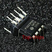 5pcs NCP1O27P65 NCPI027P65 PI027P65 P1O27P65 P1027P65 NCP1027P65 DIP7 IC Chip