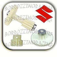 KIT INGRANAGGIO REVISIONE CAMBIO CVT ORIGINALE SUZUKI BURGMAN 650 ANNO 2003