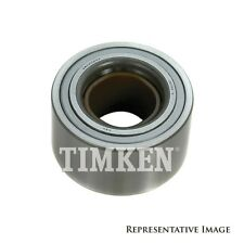 Wheel Bearing-FWD Rear Timken 513055