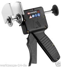 FACOM Dispositif de remise à zéro coffret repousse-pistons de frein DF.23