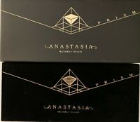 Anastasia Beverly Prism Eye Shadow Palette Ship US