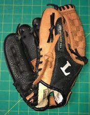 "Louisville Slugger Youth 10.5"" Genesis 1884 Series Lht Baseball Genb1050 Glove"