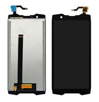 Für Blackview BV6800 Pro Touch Screen Digitizer Glass + LCD DISPLAY Assembly