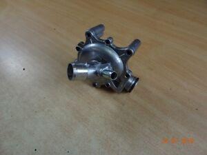 MINI R52 R53 / 11511490591 1490591 / Kühlmittelpumpe mechanisch