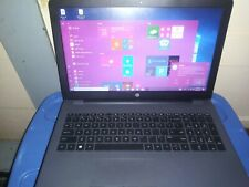 HP Pavilion G6-1C43NR 15.6in. (320GB, 1.65GHz, 4GB) Notebook/Laptop -...
