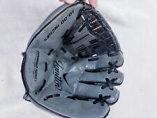 NIKE Youth Ignitor Baseball Softball Glove Mitt Right Throw Size 10 inch