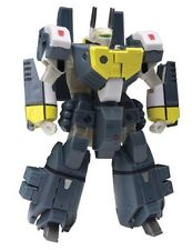 ROBOTECH 1/100 SCALE FOKKER HEAVY ARMOR ACTION FIGURE NEW IN BOX #sfeb16-59