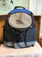 WinStar World Casino Insulated Backpack